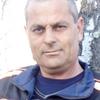 Костя, 51, г.Москва