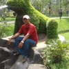 Jalmi, 46, г.Джакарта