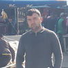 Мехтож Ниезов, 33, г.Душанбе