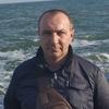 Игорь Киселёв, 43, г.Одесса