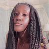 Ashley, 20, г.Портленд