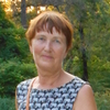 тамара, 67, г.Рославль
