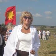 Елена 52 года (Овен) Рязань