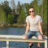 Вова, 26, г.Волгоград