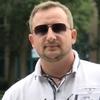 Alex, 40, г.Берлин