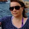 Elena, 37, Vysnij Volocek