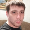 Артём, 32, г.Губаха