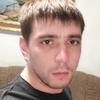 Artyom, 32, Gubakha