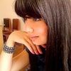 Alora, 26, г.Ташкент