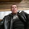 Иван, 33, г.Елизово