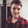 Татьяна, 23, г.Даугавпилс