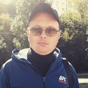 Денис Маляков 30 Богатырь