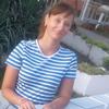 Инесса, 30, г.Ростов-на-Дону