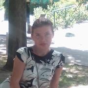 елена 41 Харьков