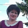 Фандалия, 60, г.Сарманово