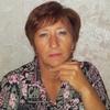 Вера Астахова, 58, г.Рязань
