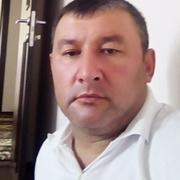 Баха 43 Ташкент