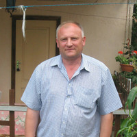 Валерий, 57 лет, Близнецы, Омск