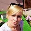 Юлия, 35, г.Бердянск