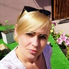 Юлия, 35, Бердянськ