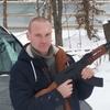 Zhenya, 34, г.Хмельницкий