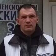 Сергей 40 Лида