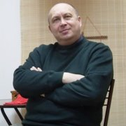 Павел 55 Нижний Новгород