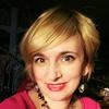 Ksyusha, 47, Nyurba