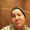 jess, 34, Buffalo