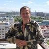 Oleg, 39, Svobodny