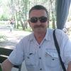 Виталий, 56, г.Киров (Кировская обл.)
