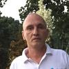 Амур, 48, г.Батуми