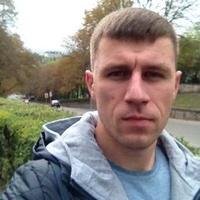 Анатолий, 30 лет, Скорпион, Хабаровск