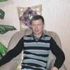 Юра, 42, г.Лида