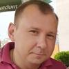 Вячеслав, 37, г.Варшава
