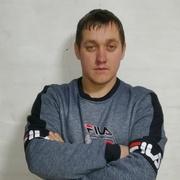 Александр 26 Иваново