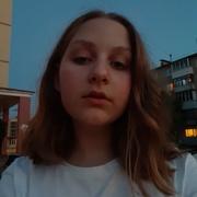 Дарья 17 Воронеж