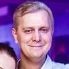 Матвей, 39, г.Гомель