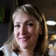 Дарья 42 Ульяновск