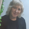 SVETLANA, 53, Olenegorsk