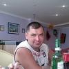 Саша, 38, г.Молодогвардейск
