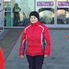 Гульзия, 66, г.Уфа