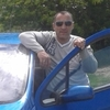 Борис, 40, г.Белогорск