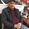 ислом, 49, г.Ташкент