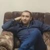 Паша, 34, г.Липецк