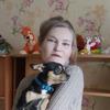 Svetlana, 40, Krasnokamensk
