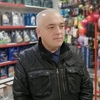 Андрей, 44, г.Протвино