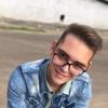 Альмир, 18, г.Саранск