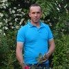 vitalic albu, 39, г.Единцы
