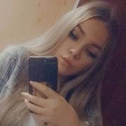 Mira 21 Владивосток